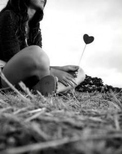 Лидия Горюнова-Любовь - слова мои ничто