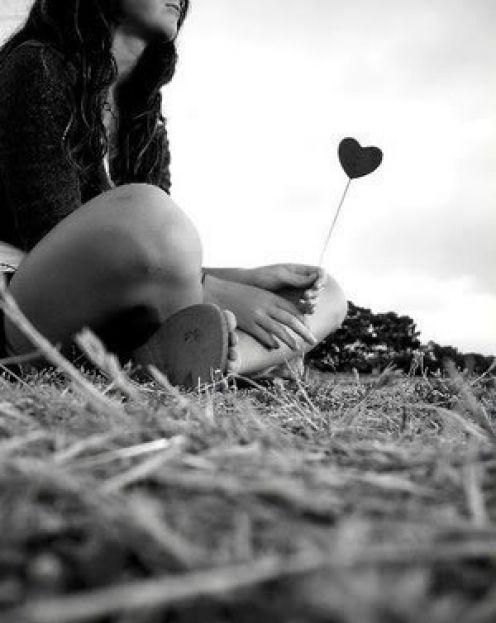 красивые картинки про любовь и боль приближением