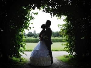 Лидия Горюнова-Нас с тобой любовь не венчала