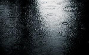 Татьяна Тимофеева-Твои слова как запоздалый дождь