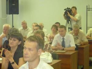 ПНИЭИ может получить субсидию до 100 млн рублей